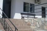 Апартаменты Apartments Popovic