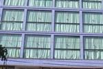 Отель Dan Inn Barretos