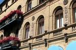 L'Hôtel Europe