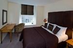 Отель Aberdeen Douglas Hotel
