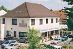 Отель Hotel Restaurant Zum Werdersee