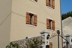 Апартаменты Vila Nona 1846