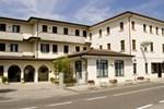 Отель Hotel Ristorante Dotto