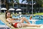 Отель Hotel Las Trojes