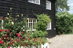 Гостевой дом 2 Bursteads Cottages