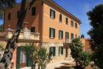 Villa Margherita - Nuovo Hotel Srl