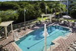 Отель DoubleTree Suites by Hilton Naples