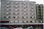Отель JJ Inns - Hefei Shuanggang