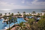 Отель Movenpick Hotel & Resort Al Bida'a