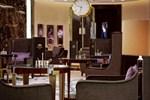 Отель Waldorf Astoria Berlin