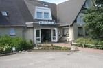 Гостевой дом Hotel Christiansen