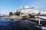 Отель Hotel Seamore
