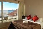 Отель Hotel Gran Madryn