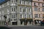 Отель Hotel Goldene Krone Innsbruck