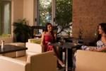 Отель Hotel Kangaroo