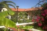 Отель Napeto Village