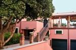 Мини-отель B&B Di Charme Alhambra