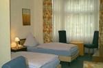 Hotel Am Roonplatz