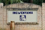 Ingwenyama Conference & Sports Resort