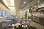 Отель iClub Wan Chai