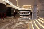 Отель Renaissance Shanghai Putuo Hotel