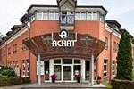 Отель ACHAT Comfort Hotel Heidelberg/Schwetzingen