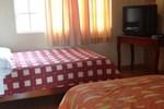 Отель Hostería Baguanchi