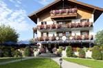 Отель Hotel Neuer am See