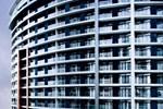 Апартаменты Aetas Residence