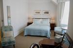 Гостевой дом The Redstone Guesthouse