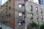 Cardim Plaza Hotel