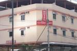 Отель Hotel Eloy Alfaro