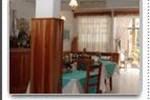 Отель Hotel Portal del Sol