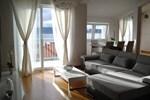 Апартаменты Apartments Jadranka