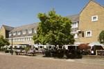 Отель Hampshire Hotel Parkzicht Eindhoven