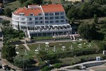 Отель Hotel Pinia