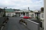 Garden Motel