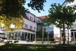 Отель Grüner Baum