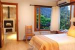 Отель Antares Patagonia Suites & Eventos
