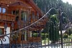 Гостевой дом Penzión Adriana