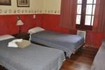 Quinta Rufino Hostel