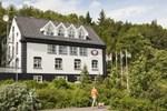 Отель Hotel Akureyri