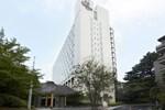 Отель The Prince Sakura Tower Tokyo