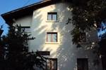Guest House Sema
