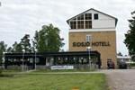 Отель Sidsjö Hotell & Konferens
