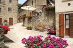 Отель Antico Borgo Di Ghiora
