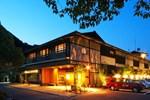 Отель Onishiya Suishoen