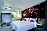 Отель Favehotel Wahid Hasyim
