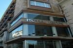Отель Hotel Artiç