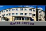Гостиница Дарсан Мотель